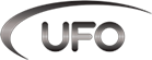 Universal Fiber Optics logo
