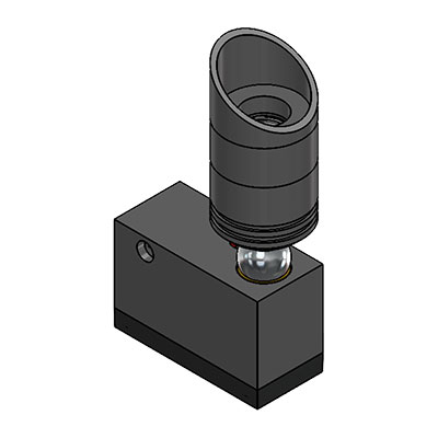 ionic sx directional fitting