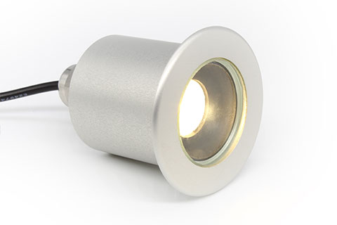 ufo lp3 led fitting