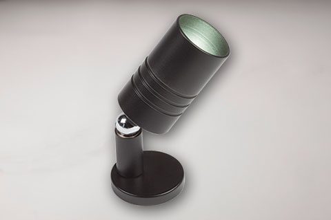 ufo mbl2 led fitting
